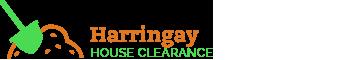 House Clearance Harringay
